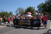 I Marsz Równości - 8174_dsc_0202.jpg