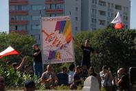 I Marsz Równości - 8174_dsc_0208.jpg
