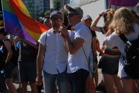 I Marsz Równości - 8174_dsc_0224.jpg