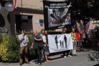 I Marsz Równości - 8174_dsc_9921.jpg