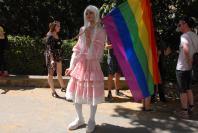 I Marsz Równości - 8174_dsc_9929.jpg