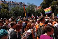 I Marsz Równości - 8174_dsc_9958.jpg