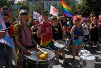 I Marsz Równości - 8174_dsc_9969.jpg