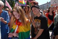 I Marsz Równości - 8174_dsc_9974.jpg