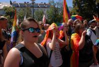 I Marsz Równości - 8174_dsc_9978.jpg