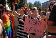 I Marsz Równości - 8174_dsc_9984.jpg