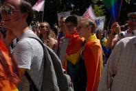 I Marsz Równości - 8174_dsc_9987.jpg
