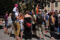 I Marsz Równości - 8174_dsc_9989.jpg