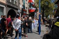 I Marsz Równości - 8174_dsc_9994.jpg