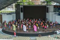 Zumba w Amfiteatrze - 8175_dsc_9005.jpg