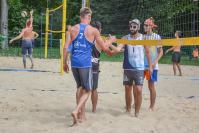 Eco silesia Cup 2018 mężczyzn  - 8176_dsc_9081.jpg