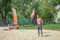 Eco silesia Cup 2018 mężczyzn  - 8176_dsc_9103.jpg
