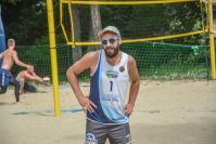 Eco silesia Cup 2018 mężczyzn  - 8176_dsc_9117.jpg