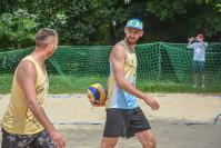 Eco silesia Cup 2018 mężczyzn  - 8176_dsc_9140.jpg