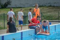 Bezpiecznie nad woda - 8177_dsc_9112.jpg
