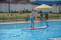 Bezpiecznie nad woda - 8177_dsc_9115.jpg