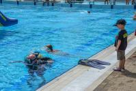 Bezpiecznie nad woda - 8177_dsc_9158.jpg