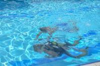 Bezpiecznie nad woda - 8177_dsc_9171.jpg