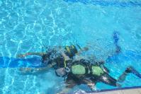 Bezpiecznie nad woda - 8177_dsc_9180.jpg