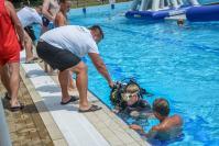 Bezpiecznie nad woda - 8177_dsc_9184.jpg