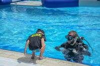 Bezpiecznie nad woda - 8177_dsc_9185.jpg