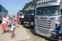 Master Truck 2018 - Sobota - 8179_foto_24opole_073.jpg