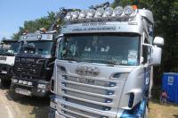 Master Truck 2018 - Sobota - 8179_foto_24opole_074.jpg