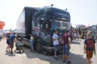 Master Truck 2018 - Sobota - 8179_foto_24opole_077.jpg