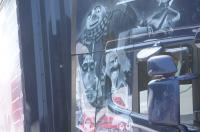 Master Truck 2018 - Sobota - 8179_foto_24opole_078.jpg