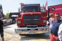 Master Truck 2018 - Sobota - 8179_foto_24opole_088.jpg