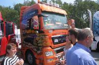 Master Truck 2018 - Sobota - 8179_foto_24opole_092.jpg