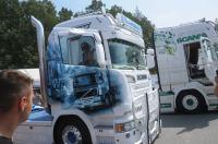 Master Truck 2018 - Sobota - 8179_foto_24opole_094.jpg