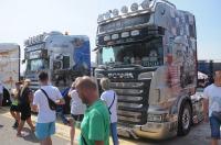Master Truck 2018 - Sobota - 8179_foto_24opole_098.jpg