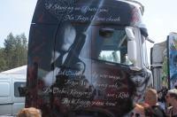 Master Truck 2018 - Sobota - 8179_foto_24opole_113.jpg