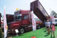 Master Truck 2018 - Sobota - 8179_foto_24opole_124.jpg