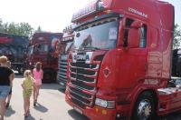 Master Truck 2018 - Sobota - 8179_foto_24opole_137.jpg