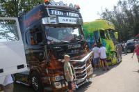 Master Truck 2018 - Sobota - 8179_foto_24opole_143.jpg