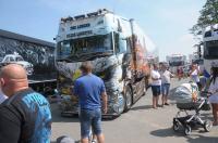 Master Truck 2018 - Sobota - 8179_foto_24opole_151.jpg