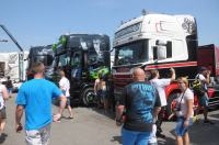 Master Truck 2018 - Sobota - 8179_foto_24opole_155.jpg