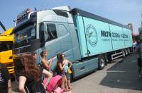 Master Truck 2018 - Sobota - 8179_foto_24opole_158.jpg