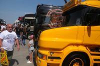 Master Truck 2018 - Sobota - 8179_foto_24opole_160.jpg