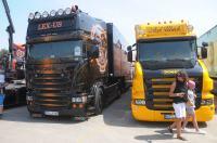 Master Truck 2018 - Sobota - 8179_foto_24opole_163.jpg