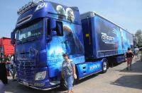 Master Truck 2018 - Sobota - 8179_foto_24opole_173.jpg