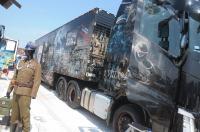Master Truck 2018 - Sobota - 8179_foto_24opole_177.jpg