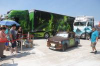 Master Truck 2018 - Sobota - 8179_foto_24opole_180.jpg