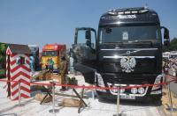 Master Truck 2018 - Sobota - 8179_foto_24opole_182.jpg