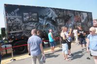Master Truck 2018 - Sobota - 8179_foto_24opole_194.jpg