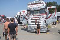 Master Truck 2018 - Sobota - 8179_foto_24opole_195.jpg
