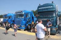 Master Truck 2018 - Sobota - 8179_foto_24opole_198.jpg
