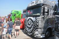Master Truck 2018 - Sobota - 8179_foto_24opole_204.jpg